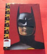 Batman Collected HC Graphic Novel NM W/Puzzle 1996 Chip Kidd Batmobile Joker
