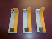 BesSeal Envelope Sealer replacement moistening applicators (3 pack)