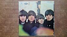 The Beatles....Beatles For Sale LP