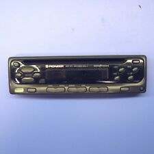 New listing Pioneer Deh-425 Face Plate