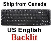 Keyboard for Lenovo Flex 4 Flex 4-15 4-1570 4-1570 1570 4-1580 1580 80SB - US
