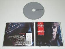Peter Maffay / 71-79 Platine Edition ( Sony BMG 88697301722 ) CD Album
