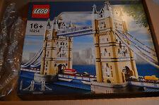 LEGO Creator Tower Bridge 10214 NEU in OVP