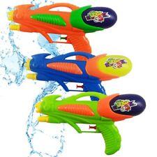 Water Guns ,Water Blaster,Squirt Guns 3 pack