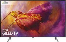 Smart TV Samsung QE65Q8DN 65' 4K Ultra HD QLED WIFI Nero