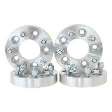 (4) | 1.25"