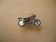 Pin ele honda Bol d 'or 900 rojo red motocicleta Art. 0155 spilla Badge