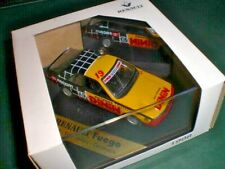Norev 7711149087 - Renault Fuego Centenaire Renault Models - 1:43 Made in China