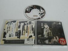 Duran – Duran (The Wedding Album) / Capitol  – Cdp 0777 7 98876 2 0