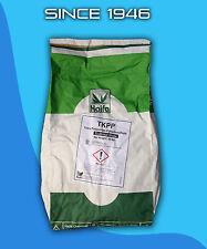 Tetrapotassium Pyrophosphate TKPP 50 lbs Cleaner Wholesale NSF 60 ANSI