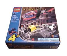 LEGO 4858 Spiderman 2 Doc Ock's Crime Spree Sealed