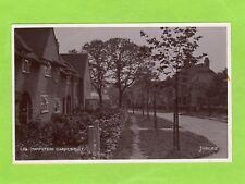 Hampstead Garden City London unused RP pc Judges L79  Ref J294