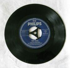 "Dutch Swing College Band - High Society + Tiger Rag - 7"" Vinyl Single"
