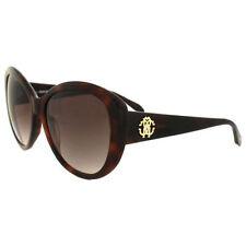 Roberto Cavalli Gradient 100% UV Sunglasses for Women
