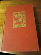 American Beauty By Edna Ferber First Edition Harcover Book From 1931