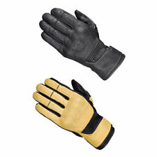 Summer Men Motorcycle Gloves with Visor Wipe