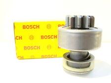 Bosch 2006209396 Ritzel Anlasser Freilaufgetriebe Ritzel pignon piñón gear