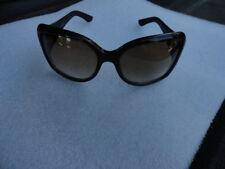 e1df23291f7 GUCCI AUTH Women s Brown Tortoise Shell Sunglasses Model   GG 2938 S