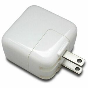 USB Wall Charger For IPads, IPhone 6,7,8,X, XS, Samsung HTC 10W