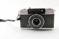 Olympus Pen EE 35mm Half Frame Camera from Japan [Exc] #670109A