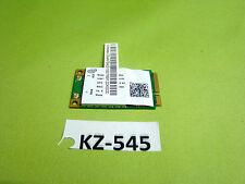 Medion P6611 P6612 Wlan Platine Board Modul #KZ-545