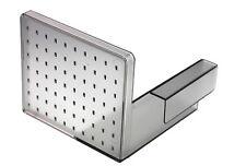 Bosch 12012126 Restehalter für MAS9454M Allesschneider