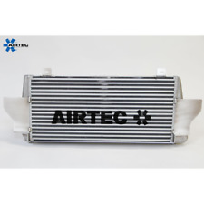 Airtec revalorisé Front Mount Intercooler FMIC Renault Megane Mk3 RS250 RS265