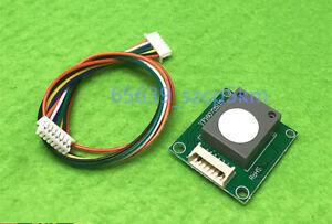 1pcs ZE08-CH2O Electrochemistry Formaldehyde Aldehydes Gas Detect Sensor Module