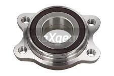 MAXGEAR RADLAGER VORNE 33-0586 AUDI A6 A8 R8 R8 SPIDER VW PHAETON