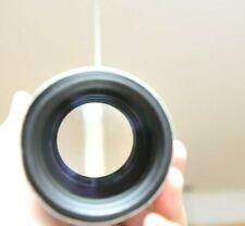 Nikon Nikkor Ais Ai-s 105mm F/1.8 Manual Focus Portrait Lens for D5 D800 700