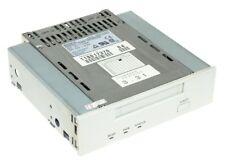 Streamer SONY SDT-5010 4/8GB DDS-2 SCSI 13.3cm