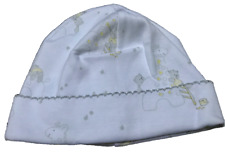 faef9a066f3 Buy Kissy Kissy Baby Caps   Hats