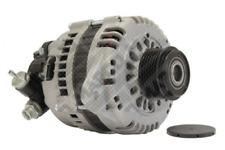 Generator/Lichtmaschine MAPCO 13823 für OPEL