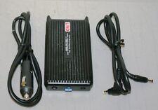 Panasonic Toughbook Lind Automobile Adapter 12-32V 120W CF-LNDDC120  PA1580-3106