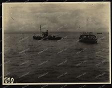 Semawang-Java- indonesia-Indonesien-Hafen-Port-Kreuzer Emden-Reise-Marine-8