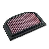 DNA High Performance Air Filter for Triumph Tiger 1200 XR (18-21) P-TR12E12-01