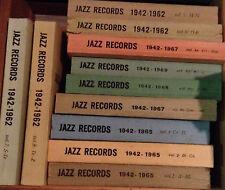 DOUG CARN - Adams Apple ~ BLACK JAZZ 21 {orig} *1974* w/Clayborn >SPIRITUAL JAZZ