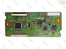 Original T-Con Board logic board PCB board 6870C-0200A test OK for LG