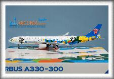 """NG Models 1:400 China Southern Airlines Airbus a330-300 """"Import Expo - B-5940"""""""