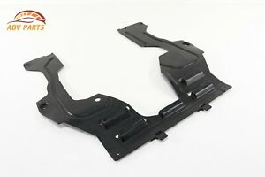 CHEVROLET TRAX UNDER ENGINE SPLASH GUARD SHIELD COVER OEM 2013 - 2020 ✔️