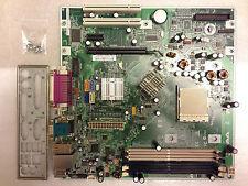 HP M2RS485-BTX.106 AMD Motherboard