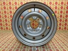 "2000 2001 2002 2003 2004 00-04 FORD F150 STEEL WHEEL RIM 16X7 16"" OEM"