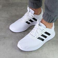 adidas Lite Racer 2.0 Sneaker Schuhe Herren Weiß EG3282