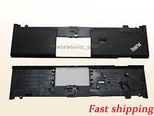 Lenovo Thinkpad X220 X220i Supporto per polsi coperchio con Impronte digitali