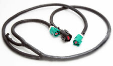 1996 - 1998 Ford Mustang 4.6 O2 Oxygen sensor harness