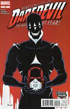 Daredevil #19 (NM)`12 Waid/ Samnee