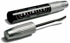 NEW!! Avon Unlimited Instant Lift M@scara 10ml (Blackest Black)