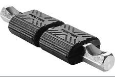 Festool 201352 Domino XL Double-Headed Anchor Bolt, 16-Pack