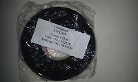 OEM 837X COROPLAST Automotive Adhesive Tape PET 19mm x 25m Wire harness GERMAN