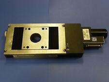 Newport UTM50CC.1 Motorized Linear Translation Stage, ESP-Compatible